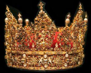 melchiors-krone