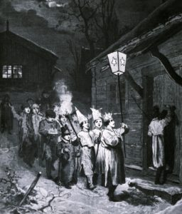 stjarngossar-uppland-1882