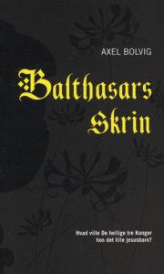 balthasars-skrin